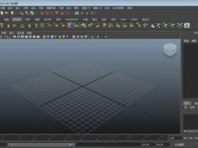 玛雅2014 (Autodesk Maya 2014)官方简体中文正式版附注册机序列号