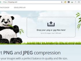 Wordpress图片压缩插件:Compress JPEG & PNG images v3.2.1心语家园汉化版