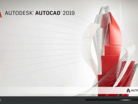 Autodesk2019全系列下载地址(官方下载地址)+Autodesk2019全系列注册机