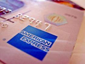 美国运通在华合资公司正式开业,支持境内线上线下支付交易,海淘支付更方便了