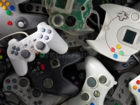 本站任天堂fc/sfc童年游戏合集发布了