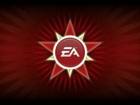 红色警戒3 v1.12 完整联机硬盘版(唯一支持Mod版本)支持win10
